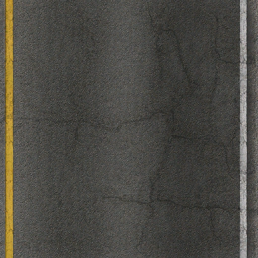 sf_road5 - backroad_sfs.txd