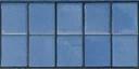 ballyledge01_128 - ballys01.txd