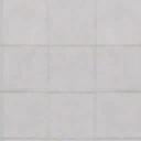 ballywall02_128 - ballys01.txd