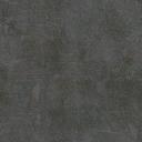 steel256128 - ballys01.txd