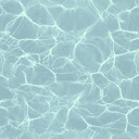 waterclear256 - ballyswater.txd