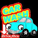 carwash_256 - barrio1_lae.txd