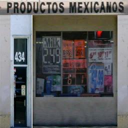 gangshop10_LAe - barrio1_lae2.txd