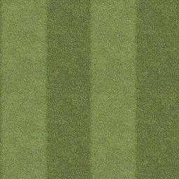 ws_football_lines2 - baseballground_sfs.txd