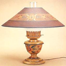 Bdup2_Lamp - BDupsfurn.txd