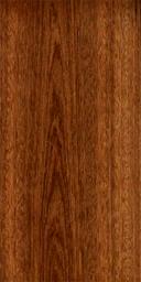Bdup2_wood - BDupshifi.txd
