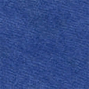 Bdup2_carpet - BDupsNew.txd
