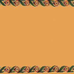 Bdup2_wallpaperB - BDupsNew.txd