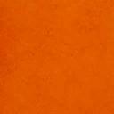 Bdup2_wallpaperC - BDupsNew.txd