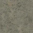 sandstonemixb - beach_las.txd