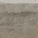 luxorwall02_128sandblend - beach_las2.txd