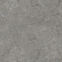 concretebigblu4256128 - beacliff_law2.txd