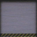 LoadingDoorClean - beafron2_law2.txd