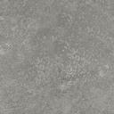 concretenewb256128 - beafron2_law2.txd