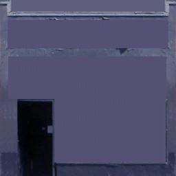 snpedshptst1c - beafron2_law2.txd