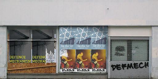 ws_ed_shop11 - beafron2_law2.txd
