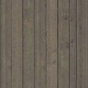 pierdoor02_law - benches.txd