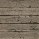 planks01 - benches.txd