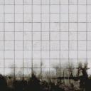 Bow_sub_wallshine - bendytunnel_sfse.txd