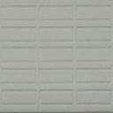 garagedoor4_law - bevmans01_la.txd