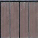 acrooftop1256 - bigboxtemp1.txd