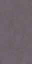 carlot1_sfw - bigboxtemp1.txd