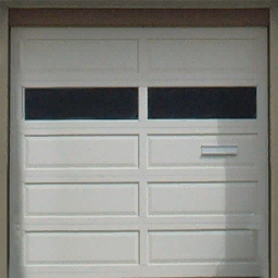 garagedoor5_law - bigboxtemp1.txd