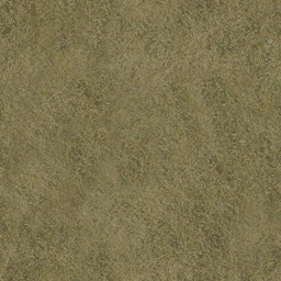 sfn_grass1 - bigboxtemp1.txd