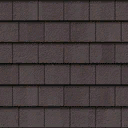 shingles1 - bigboxtemp1.txd