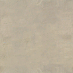 ws_alley5_256_blank - bigboxtemp1.txd