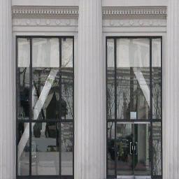 bank_sfe2 - bigoldbuild_sfe.txd