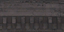 roofthing2_sfe - bigoldbuild_sfe.txd