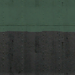 freighterhull2 - bigshap_sfw.txd
