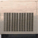 generatorside1_128 - bigshap_sfw.txd