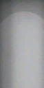 bigwhite_3 - bigwhitesfe.txd