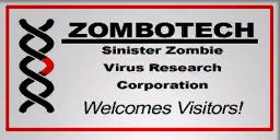 zombotech1 - bigwhitesfe.txd