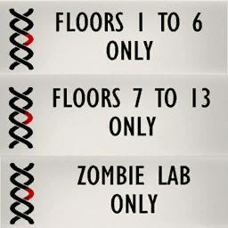zombotech3 - bigwhitesfe.txd