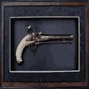 lw_pistol_128 - bikeSkool.txd