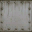 banding9_64HV - BillBrd.txd