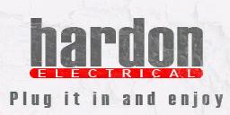 hardon_1 - billbrd01_lan2.txd