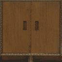 Cabinet - bistro.txd
