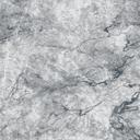 Marble2 - bistro.txd