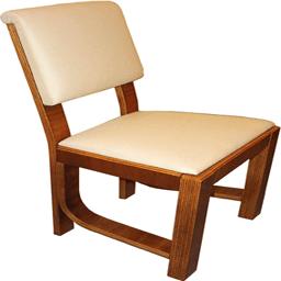 deco_chair_1 - bistro.txd