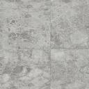 marblekb_256128 - bistro.txd