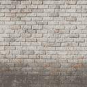 sw_wallbrick_01 - bistro.txd