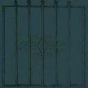 grille2_LA - blockalpha.txd