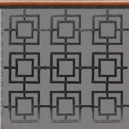 ws_railing1 - blockalpha.txd
