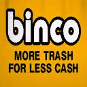 bincosf_1 - blokmodb.txd