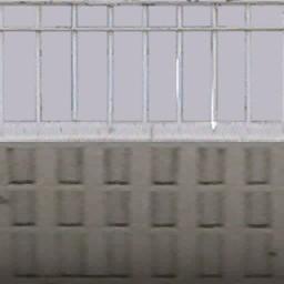 fireescape1_sfe - blokmodb.txd