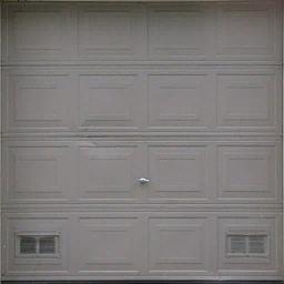 sf_garagedr1 - blokmodb.txd